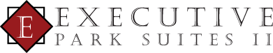 Executive Park Suites Logo
